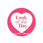 look of the day trends we love