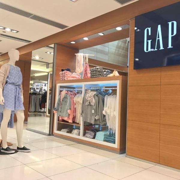 gap attica homepage image