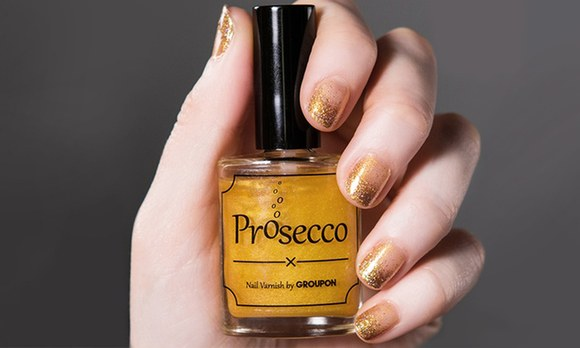 prosecco-polish