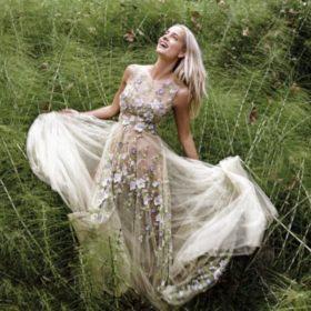 Δούκισσα Νομικού: Ίδια η Jessica Rabbit στονμεγάλο τελικό του So You Think You Can Dance