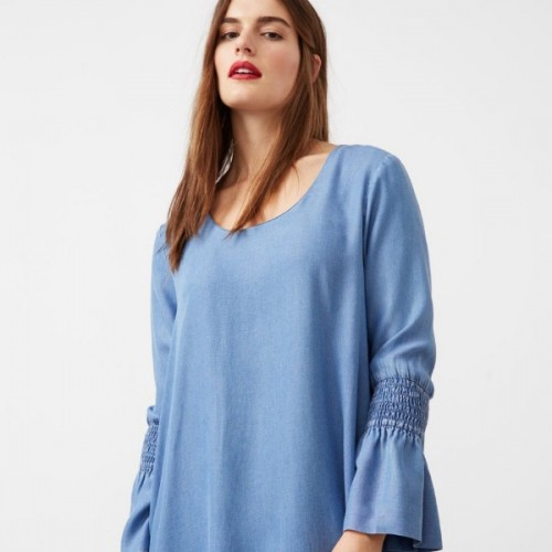 plus size, homepage image
