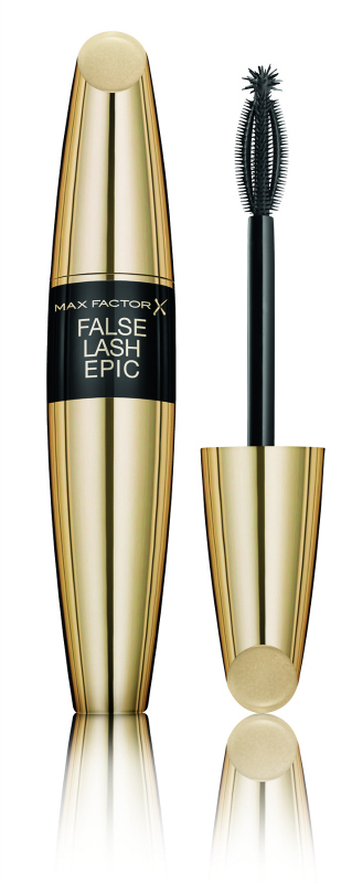 FLE Epic Mascara