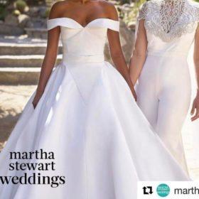 Να ζήσουν: Δύο πολύ διάσημες γυναίκες παντρεύτηκαν και ο γάμος τους έγινε viral