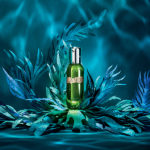 la mer, Revitalizing Hydrating Serum