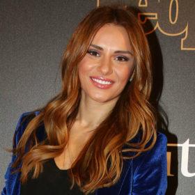 Νέο look για την Ελένη Τσολάκη: Δείτε την αλλαγή στο χρώμα των μαλλιών της