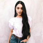 long hair, homepage image, extensions, vanessa hudgens