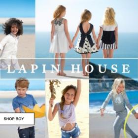 Δεν έχετε χρόνο να αγοράσετε τα καλύτερα πράγματα στο παιδί σας; Αυτό το e-shop θα σας σώσει