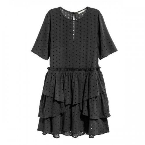 Η&Μ dress, forema