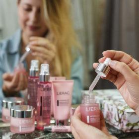 Η beauty director του InStyle, Ένη Λαμπρούλη, αποκαλύπτει ποια είναι τα «θαυματουργά» προϊόντα για την απόλυτη ενυδάτωση