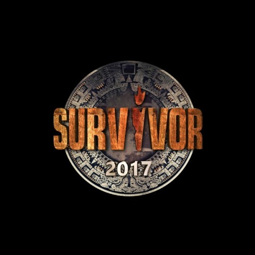 survivor homepage 600 X 600