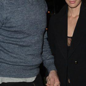Συμβαίνει και στους διάσημους: Celebrity ζευγάρι χώρισε γιατί δεν ήθελε τη γυναίκα η οικογένεια του άντρα