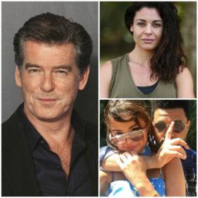 Celebrity News 16/04/2017: Αυτά είναι τα νέα που πρέπει να ξέρετε σήμερα