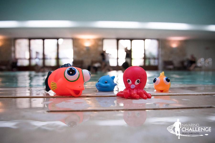 Baby Swimming_VangelisPatsialos_NC