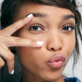 Εσείς ακόμα να δοκιμάσετε την πιο δημοφιλή mascara του 2018;