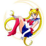 sailor moon, homepage image