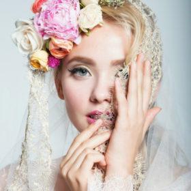 Δεν θα πιστεύετε τι κάνουν οι περισσότερες νύφες πριν το γάμο για να είναι όμορφες