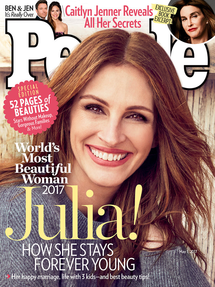 julia-roberts-people-cover
