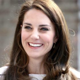 Ορίστε γιατί έχουμε ερωτευτεί το νέο κούρεμα της Kate Middleton