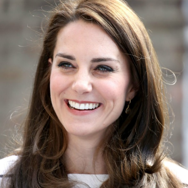 kate middleton, homepage image