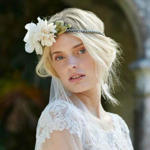 bride, nufi, gamos, homepage image