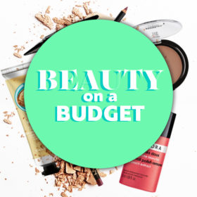 Beauty on budget: Βρήκαμε τα καλλυντικά που μπορείτε να αποκτήσετε με λιγότερα από €5