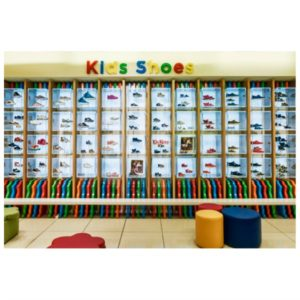 kids shoes homepage 600 X 600
