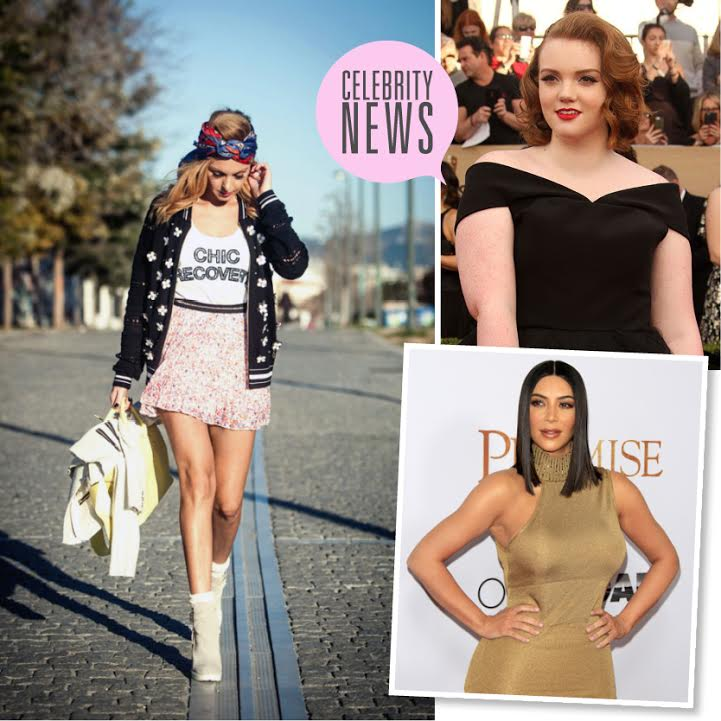 celebrity news 24
