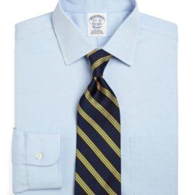 Τα πιο ωραία αντρικά πουκάμισα δεν χρειάζονται σιδέρωμα και μπορείτε να τα φορέσετε και εσείς