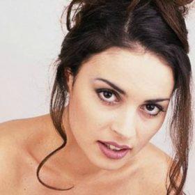 Κορίνα Στεργιάδου: Δείτε πώς είναι σήμερα η Playmate 1998 και σύζυγος του Αντώνη Βλοντάκη
