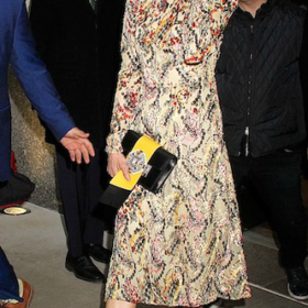 H Naomi Watts με Prada