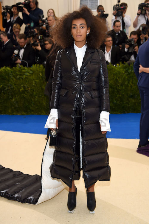 h-solange-knowles-%ce%bc%ce%b5-thom-browne