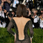 backless, homepage image