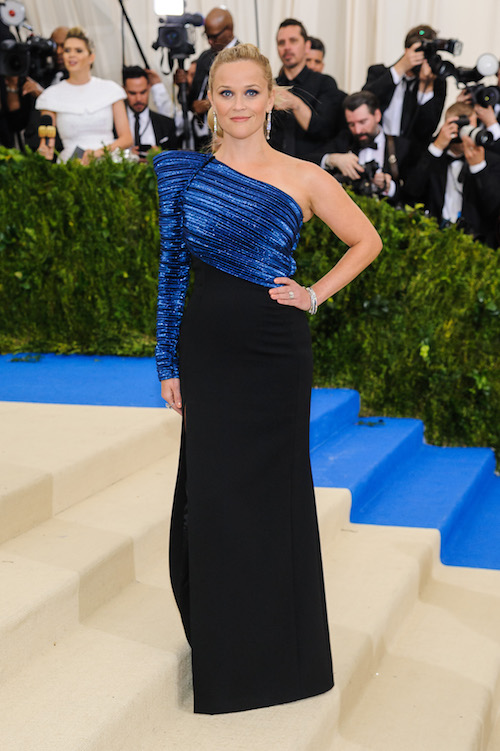 %ce%b7-reese-witherspoon-%ce%bc%ce%b5-mugler