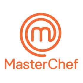 Σάρωσε το Master Chef! Δείτε τα νούμερα τηλεθέασης