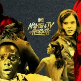 MTV Movie & TV Awards 2017: Η λίστα των νικητών της χθεσινής βραδιάς