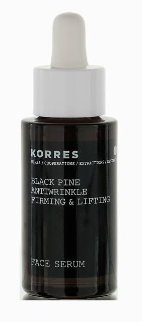 Korres_Black_Pine_Anti_Wrinkle_And_Firming_Face_Serum_30ml_1370515054