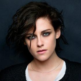Ο νέος ρόλος της Kristen Stewart δεν θα είναι στην μεγάλη οθόνη