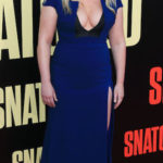 Actress Amy Schumer arrives at the Los Angeles Premiere Of 20th Century Fox's 'Snatched' held at Regency Village Theatre on May 10, 2017 in Westwood, Los Angeles, California,. Pictured: Amy Schumer Ref: SPL1495826 100517 Picture by: IPA/Splash News Splash News and Pictures Los Angeles: 310-821-2666 New York: 212-619-2666 London: 870-934-2666 photodesk@splashnews.com