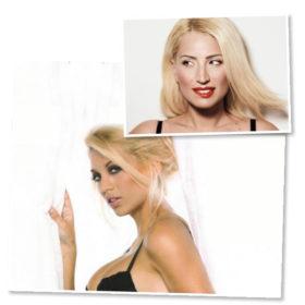 5+1 όχι και τόσο καλές εμφανίσεις των ελληνίδων celebrities