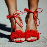 blisters, homepage, red shoes,