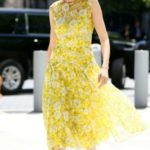 naomi watts, mosaic, look of the day