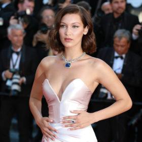 Cannes 2017: Το κούρεμα που είχαν όλες οι διάσημες στο κόκκινο χαλί