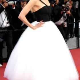 Η Nicole Kidman με Calvin Klein By Appointment