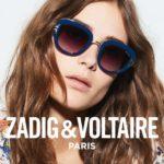 gialia, zadig, homepage image