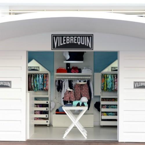 vilebrequin, homepage image