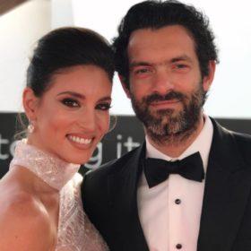 Αθηνά Οικονομάκου – Φίλιππος Μιχόπουλος: Το πρώτο video της νεόνυμφης μετά το γάμο