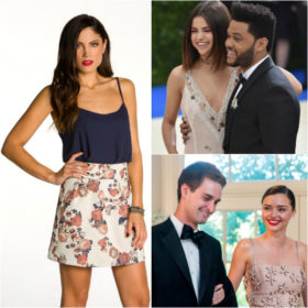 Celebrity News 28/05/2017: Αυτά είναι τα νέα που πρέπει να ξέρετε σήμερα