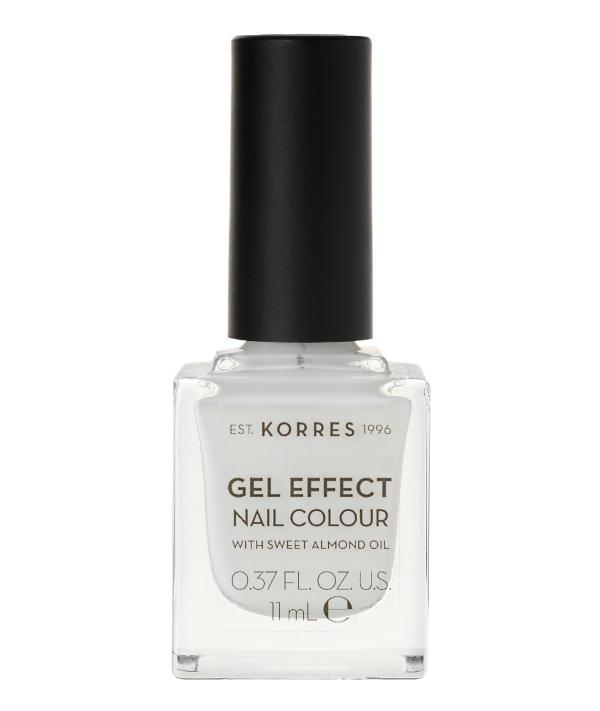 1562869151_gel-effect-nail-colour_blanc-white-01-jpg