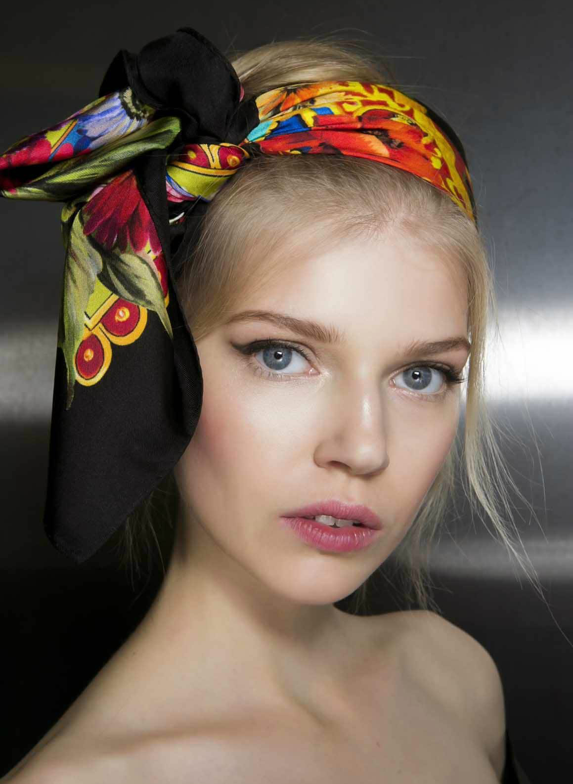 1562869128_hair-accessories-scarf-dolce-ss16-jpg