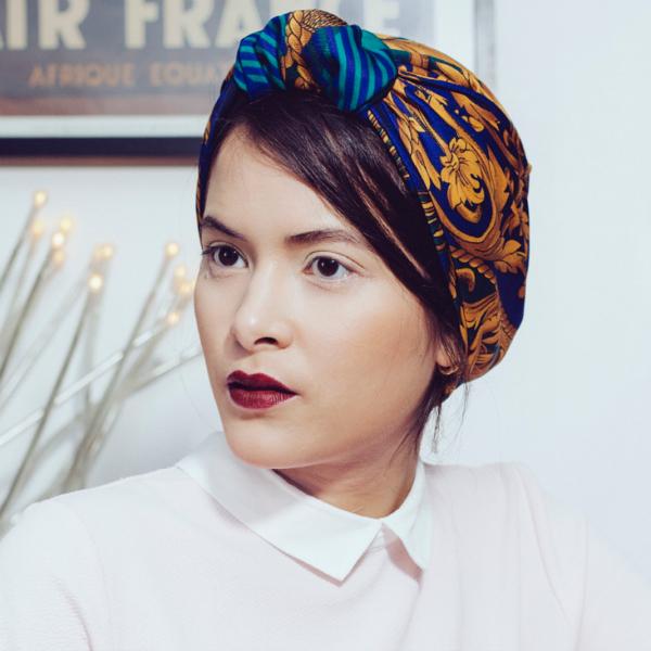 1562869127_retro-style-hair-scarf-parisian-jpg